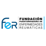 Fundación-FER