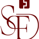 Logo-SPED-Foundation