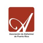 Alzheimer's-association