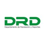 departamento-recreación-deportes